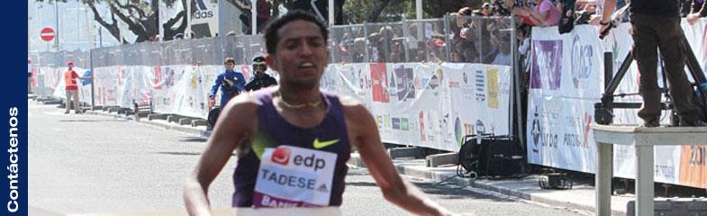 maraton lisboa 2020 resultados